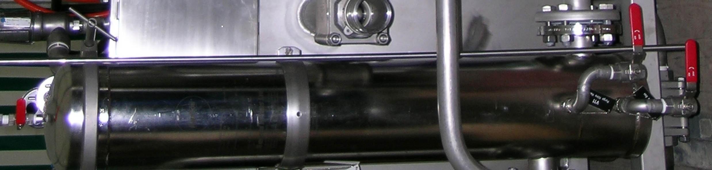 Filtre-1-e1412065436513